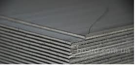 Лист кислотостойкий ст. 10х17н13м2т  t=3,8,10,12,18,24,26,,28,30,32 мм.