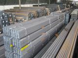 Уголок 100х100х 8мм МЕРА от производителя