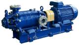 Продам насос, агрегат ЦНС (Г) 60-198