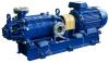 Продам насос, агрегат ЦНС (г) 60-330
