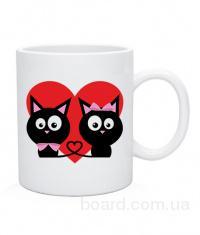 """Чашки, кружки в магазине """"Maikasoft"""""""