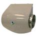 канальный увлажнитель воздуха Lobb, США