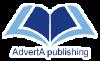 Издание книг, купить ISBN, УДК и ББК в подарок