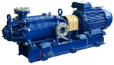 Продам насос, агрегат ЦНС 300-120