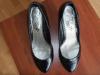 Туфли лодочки (E-Vie)