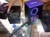 Brand New Unlocked iPhone 5S, 5C, Galaxy Note 3,BB Q10, B.B Z10