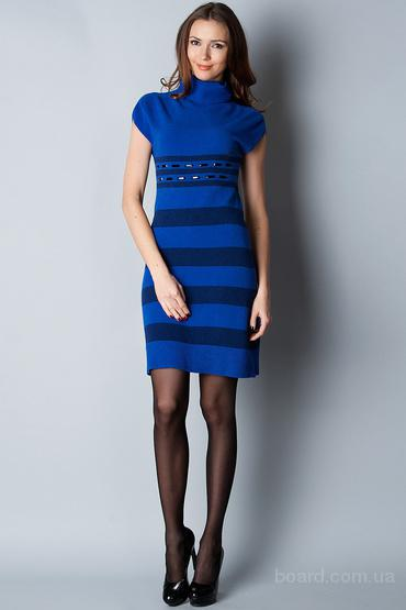 Марки женской одежды