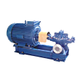 Продам насосный агрегат, насос Д 320-50