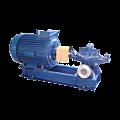 Продам насосный агрегат, насос 1Д 200-90