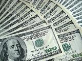 Нужна ли вам кредит бизнес / Персональный кредит? Подать заявку ..