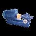 Продам насосный агрегат, насос 1Д 315-71
