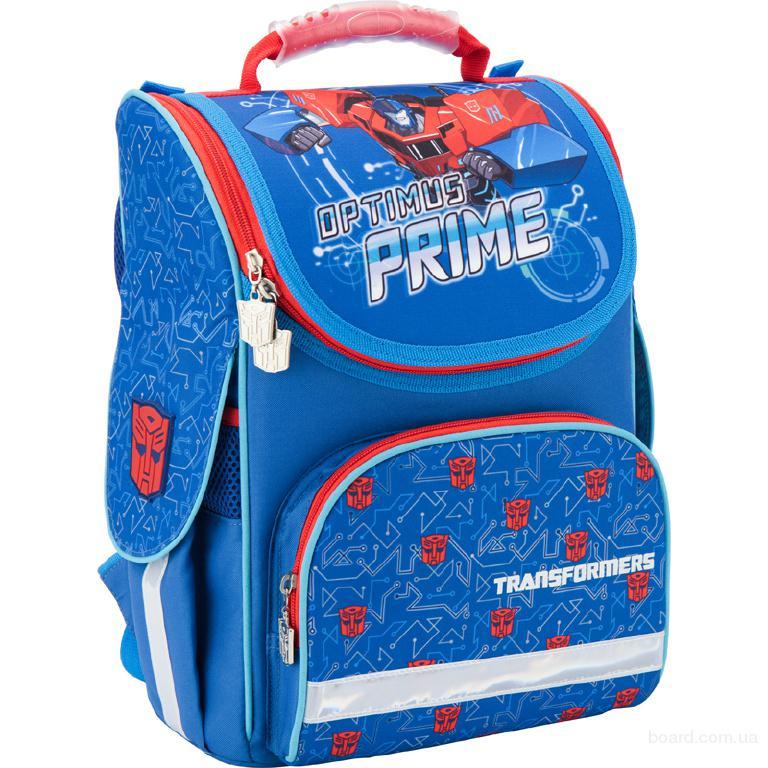 Детские чемоданы. Большая распродажа. Школьные товары.
