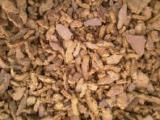 Продам жмых кукурузный