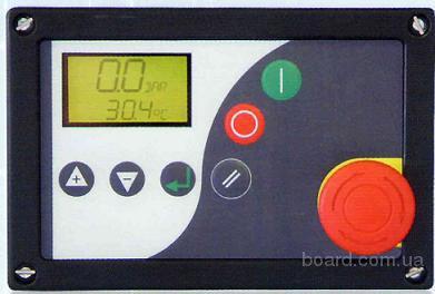 Блок управления AirMaster P1 S1 N1 ,  контроллер AirMaster