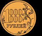 Эксклюзивные сувениры от компании «Медаллика»