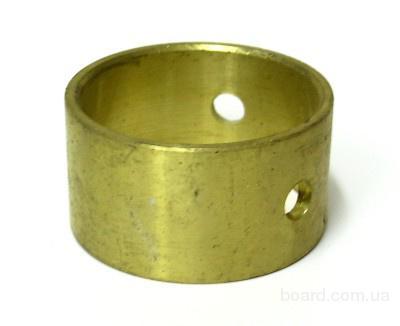 Втулка из бронзы Гост ОЦС-555, БрАЖ9-4, БрОФ цена купить
