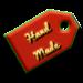 Интернет магазин товаров ручной работы