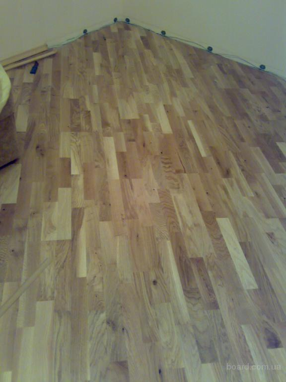 Parquet exterieur pas cher devis definition saint denis for Parquet exterieur