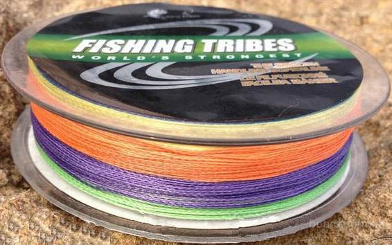 рыболовный резиновый шнур купить в