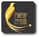 Дверные ручки для межкомнатных дверей в Москве с доставкой по России