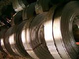 Полоса оцинкованная стальная 25х4, 30х3, 40х4 гост цена купить киев