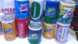 Колонка Pepsi-Cola+Мп3+радио