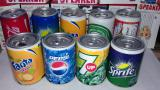 FM Приёмник MP3 плеер Порт.колонка банка Pepsi cola и т.д.(новые)