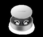 Беспроводные наушники с MP3 плеером и FM радио Atlanfa Sport AT- 7605