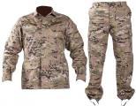 MTP мульти терон патент военная форма НАТО секонд хенд ОПТ