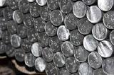 Круг алюминиевый 8, 10, 12, 14, 16 размеры цена купить
