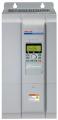 Векторный преобразователь частоты Bosch Rexroth 75 кВт. (152А) 380В с фильтром