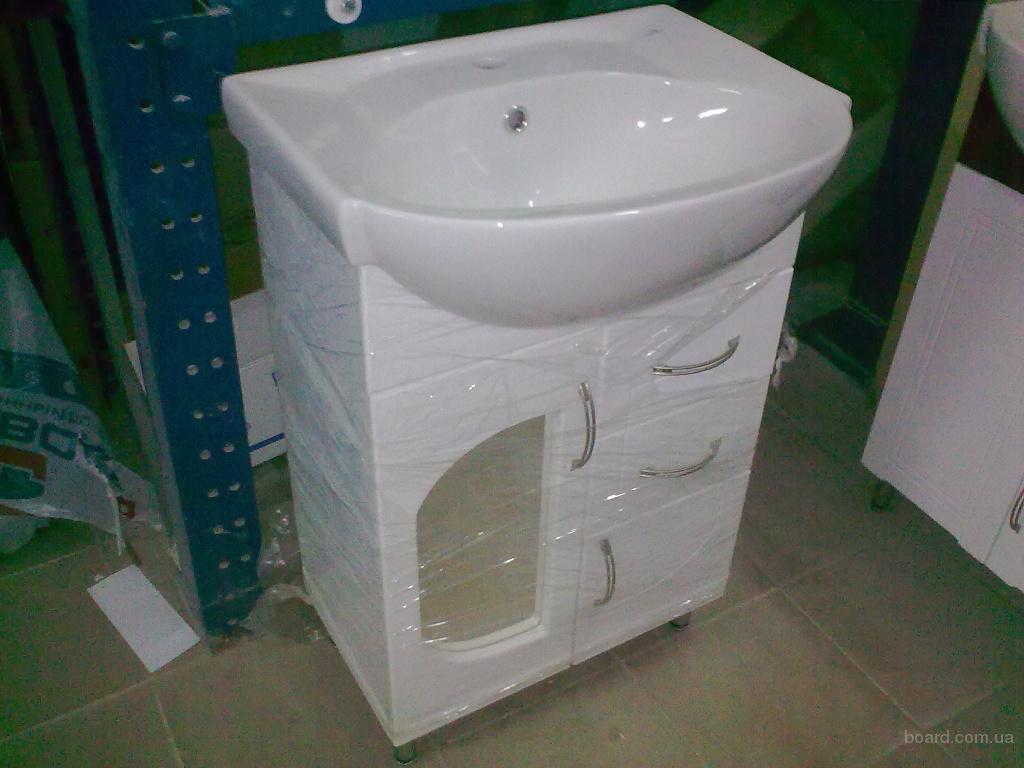 Мойка для ванной комнаты фото