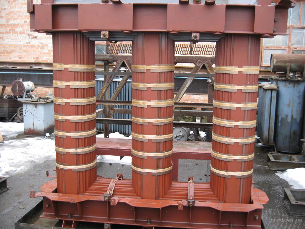 Раскрой и порезка электротехнической,трансформаторной стали