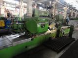 Организация реализует станки металлообрабатывающие со склада в Рыбинске