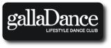 Танцы, хореография, Голосеевский район