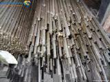 Круг сталь 35 конструкционная углеродистая качественная