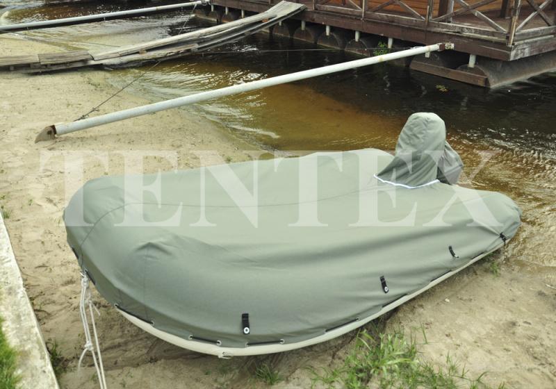 чехол для резиновой лодки Киев