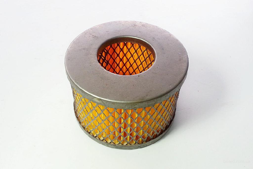 Элемент воздушного фильтра бумага
