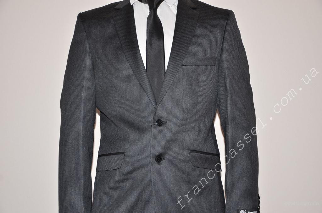 Одежда оптом и в розницу от производителя
