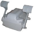 Командоконтроллер ЭК-8257 ЭК-8252