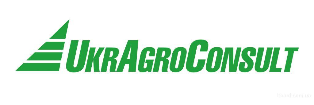 УкрАгроКонсалт-маркетинговые исследования в пищевой промышленности и аграрном секторе
