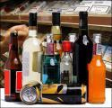 Лицензия на розничную торговлю алкогольными напитками