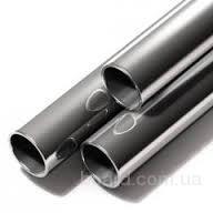 Труба эмалированая dy-108х3,0 мера