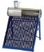 Термосифонная система RNB-Нерж 25 (200 л/сутки)