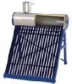 Термосифонная система RNB-Нерж 30 (300 л/сутки)