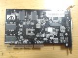 Видеокарта AGP ATI 9600XT MS-960xt