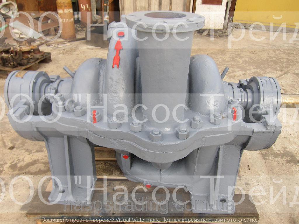 СД 450/95-2а