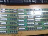 Память DDR2 1Gb Kingston, Samsung, Hynix