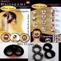 Набор заколок для волос Хеагамы (Hairagami) (2 шт. В комплекте) Украина (Киев)
