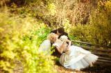 Свадебный фотограф, видеограф в донецке
